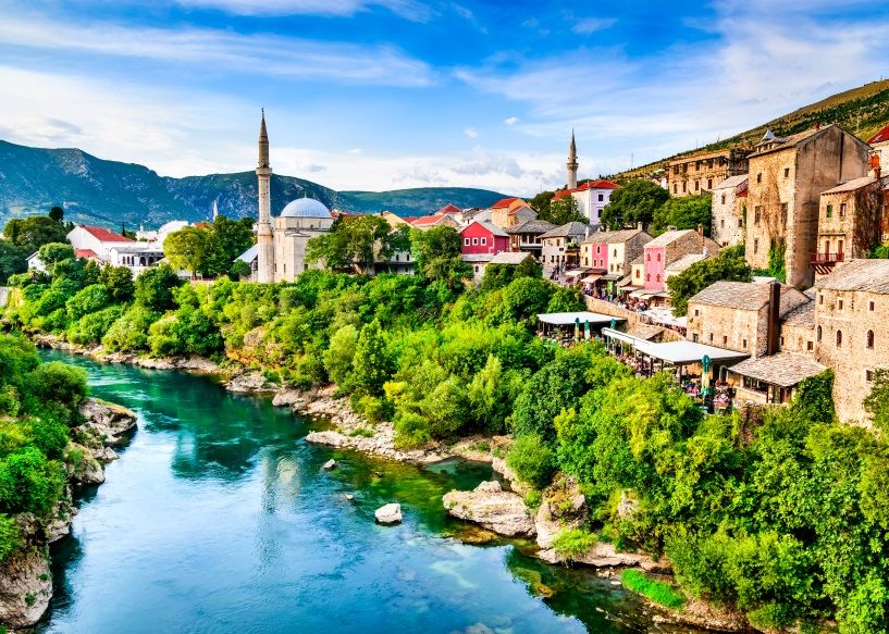 bosnia-holiday-package