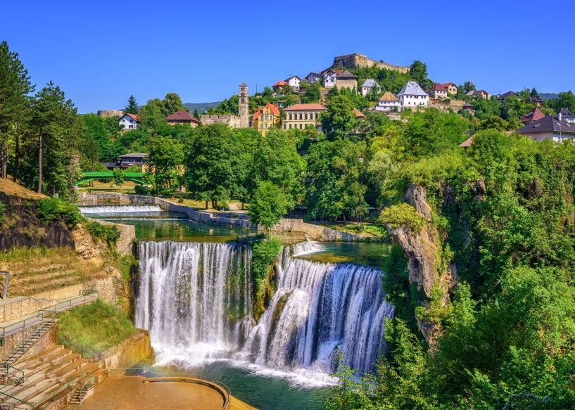 bosnia-travel-package